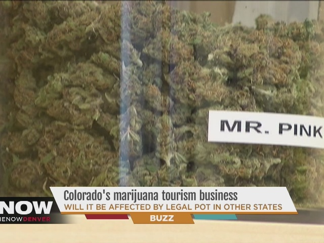 colorado_s_marijuana_dispensaries_not_wo_2211860000_9459220_ver1-0_640_480