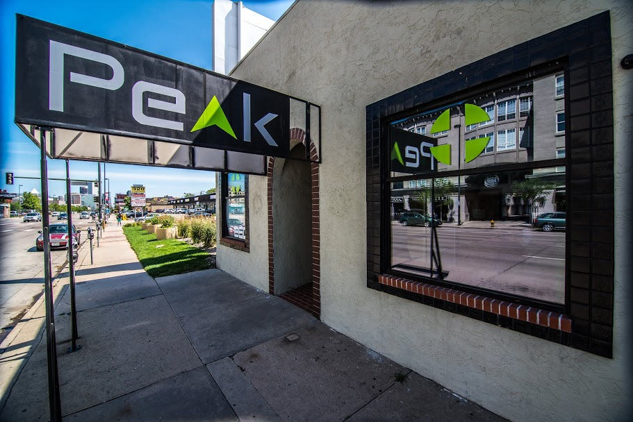 peak-marijuana-dispensary