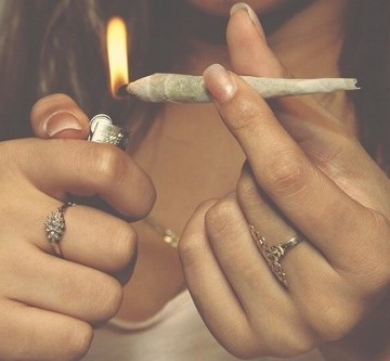 3 Common Reasons Why Women Should Embrace Weed