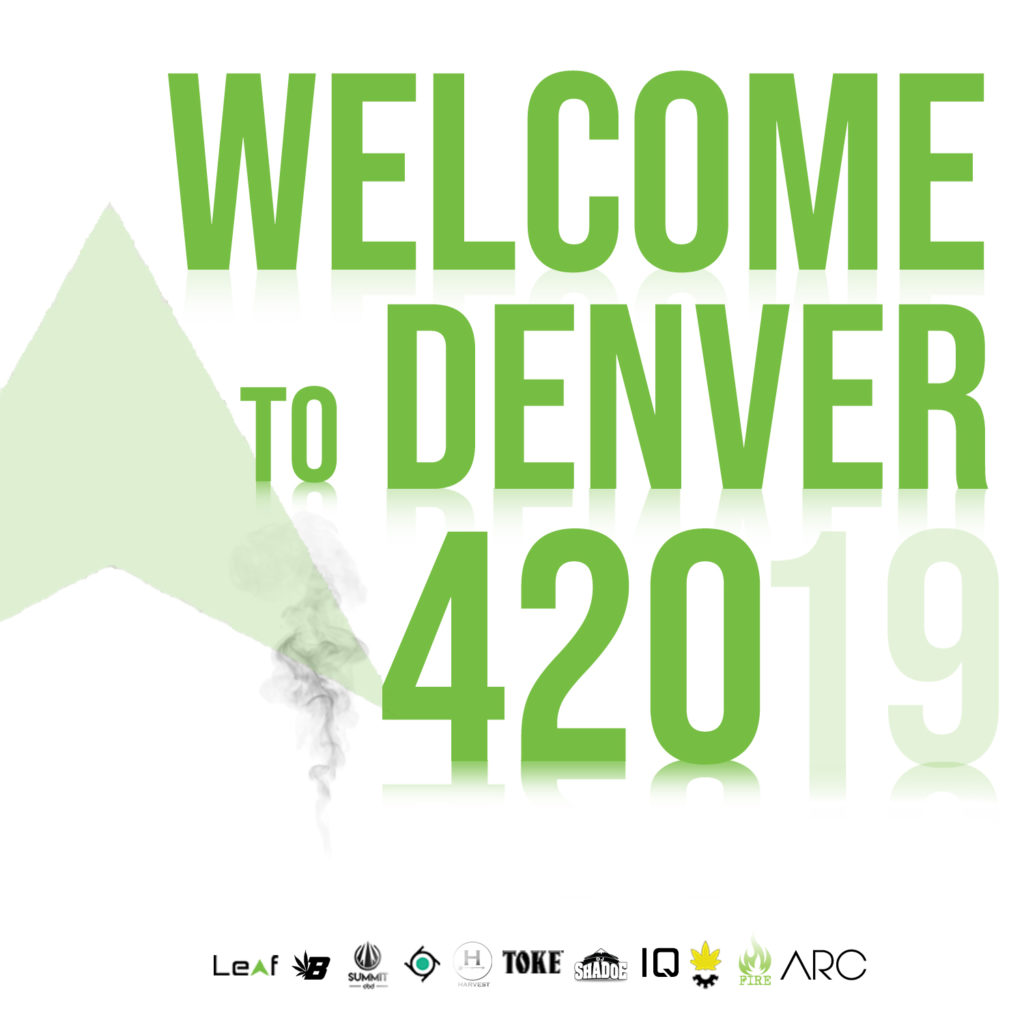 Rose Glen North Dakota ⁓ Try These 420 Events In Denver Today